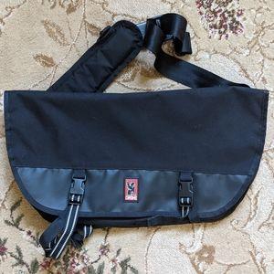 Chrome Industries Large Messenger Bag